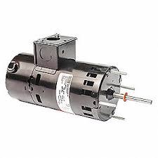 fasco fan motor catalogue fasco condenser fan motor 1 15 hp stud 460v 48gp05 d475 grainger