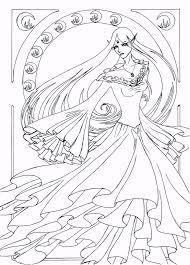 art nouveau coloring book naro art nouveau art