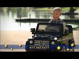 mercedes g55 ride on magic cars ride on mercedes g55 g wagon cars for children w