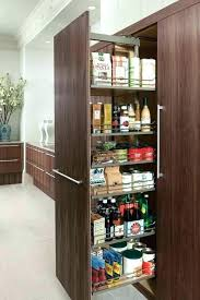 tower cabinets in kitchen best tower cabinets in kitchen painting kitchen walls ideas great