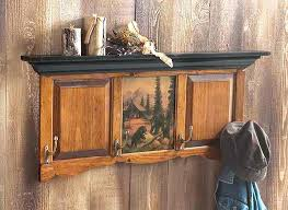 Cottage Pine Furniture by Cabin Chic Decor U2013 Dailymovies Co