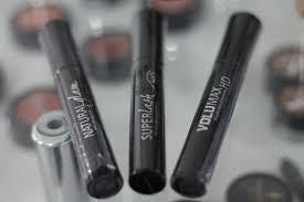 Eyeliner Spidol Murah 10 tips cara menggunakan eyeliner spidol dengan sempurna cintai hidup