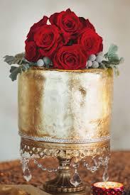 wedding cakes waco tx 28 images wedding cakes waco tx idea in
