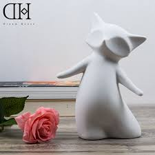 China Wholesale Home Decor Online Buy Wholesale Porcelain Figurines From China Porcelain