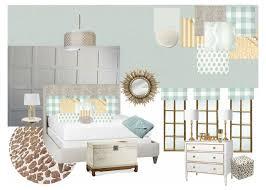 Bedroom Design Boards Master Bedroom Makeover U2014 The Other Side Of Neutral