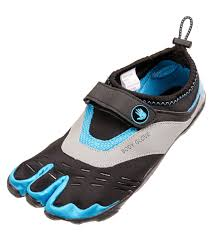 body glove women u0027s 3t barefoot max water shoe at swimoutlet com