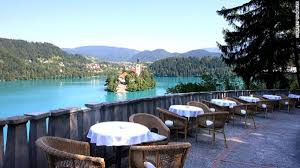 table top lake resorts 7 of the world s most beautiful lakeside lodges cnn travel