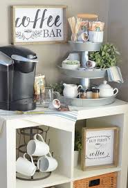 decorating small homes on a budget cute college apartment ideas for guys cheap decorating photos