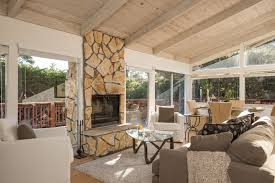 property listing 3530 oak place carmel sold list price