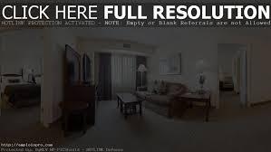 2 bedroom suites in san antonio ordinary 2 bedroom suites in san antonio riverwalk 1 2 bedroom
