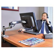 ergotron lx hd wall mount swing arm amazon com lx desk mount lcd arm computers u0026 accessories