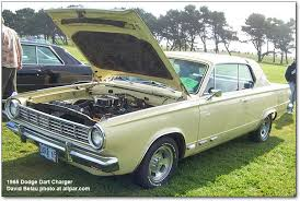 dodge dart gt top speed dodge dart cars from 1960 to 1981