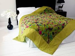10 best bedspreads the independent