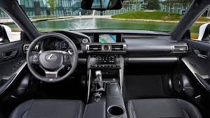 lexus is300h executive for sale lexus adds new is 300h executive edition released in uk auto