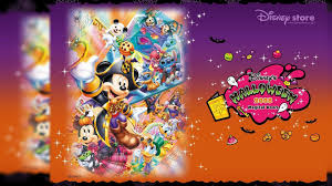 disney wallpapers desktop wallpaper cave