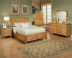 Light Oak Bedroom Set Light Oak Bedroom Furniture Home Design Ideas Elegance