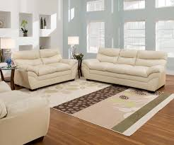 Living Room Furniture Sofas Nice Living Room Simple Wooden Sofa Sets For Wood Trim For Pine