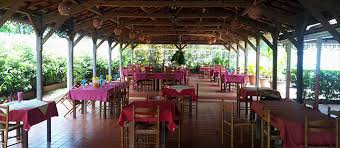 restaurant mariage location salle mariage sainte restaurant le