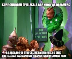 Wizard Of Oz Meme - wizard of oz memes imgflip