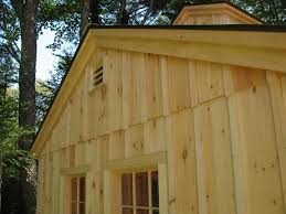 Red Cedar Shingles Home Depot by Outdoor Amazing Metal Barn Siding Cedar Siding Home Depot Wood