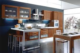 Modern Kitchen Wall Colors Image Result For Hale Navy Kitchen Walls Modern Kitchen