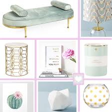 Home Decor Blogs Dubai by Home Decor Archives Claire Baker