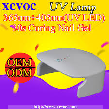 what wattage uv l for gel nails uv l 36 watt uv l 36w uv l for gel nails uv l for nails