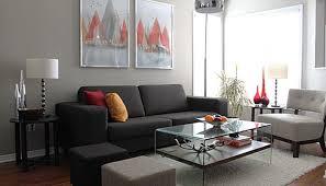 couches for small living rooms ecoexperienciaselsalvador com