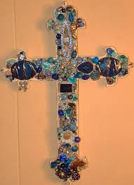 decorative crosses for wall list of synonyms and antonyms of the word jeweled crosses wall decor