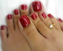 polish colors beautiful best nail polish color for toes essie