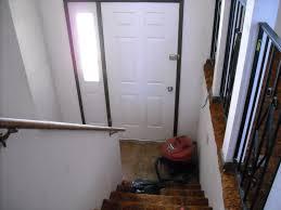 Convert Split Level To Rambler Entry Stylist Design Ideas Split Level House Interior Decorating Outdoor