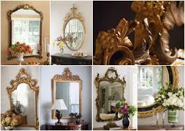 mirrors decorative mirrors and carved italian mirrors