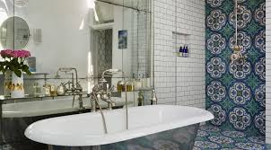 bathroom wallpaper hi res classic bathroom wallpaper photographs