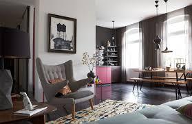 interior design berlin interior design fehrentz design