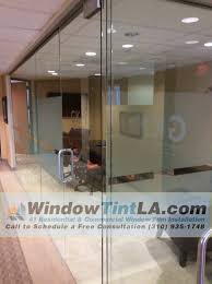 Custom Window Tint Designs Logo Archives Page 2 Of 3 Window Tint Los Angeles