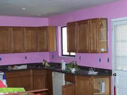 kitchen kitchen backsplash tile white tiles mosaic floor tile