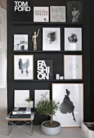 home interiors photo gallery 13 ways to achieve a scandinavian interior style gallery wall