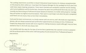 Sle Certification Letter Of Leave Memphis Carpet Cleaning Apartment Letter Of Recommendation