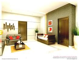 simple interior design ideas for indian homes home design small house interior design photos india home simple