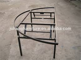 round party tables for sale party tables for sale used round banquet table for sale folding