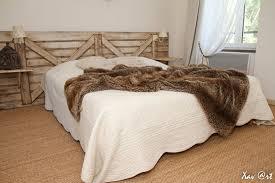 chambre cocoon chambre d hôte cocoon dans la villa granité maison d hôtes des vosges