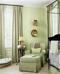 kids u0027 room color schemes green sprout nauvoo il interior designer