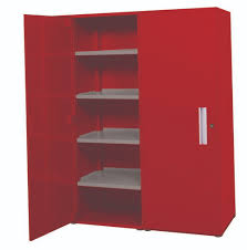 Large Storage Cabinets Large Storage Cabinet With Shelves Home Design Ideas
