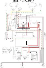 card swipe wiring diagram light switch wiring diagram u2022 wiring