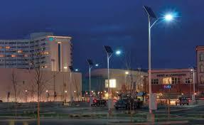 parking lot lighting manufacturers solar parking lot lighting jpg