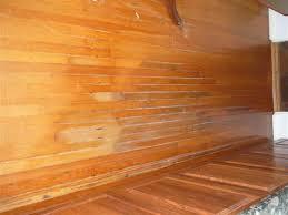 san diego hardwood floor refinishing atlas floors refinishing