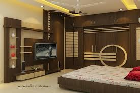 modern wallpaper design suppliers bedroom wallpaper office