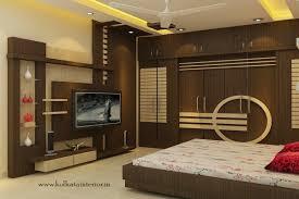 Bedroom Furniture Designers by Bedroom Designs Kolkata For Your Home U2013 Interior Joss