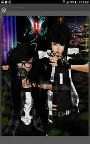 44 best imvu pics images on pinterest avatar products and shops