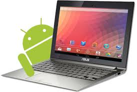 android on laptop coming soon android notebooks priced to sell at 0 laptops